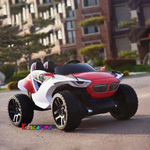 Vtech Mobilo Rêves Des P'tits Copains , vente, Vtech, Jouets, hoveboard, voiture, pour enfant,Maroc,