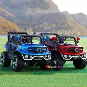 VTech Super Hélico Des Formes , vente, Vtech, Jouets, hoveboard, voiture, pour enfant,Maroc,