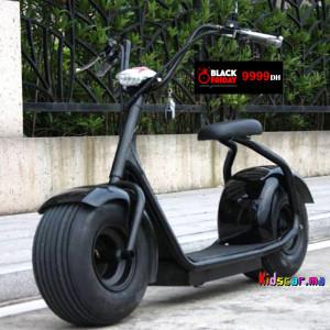 VTech P'tit Galop - Mon Poney Basculo , vente, Vtech, Jouets, hoveboard, voiture, pour enfant,Maroc,