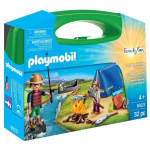 le Toboggan Pilsan Bingo est le jouet idéal pour tous ces petits fans de toboggans