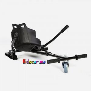 Real 4X4 Ride on Car Style Jeep Wrangler- vente Voiture électrique pour enfant, jouet, Maroc