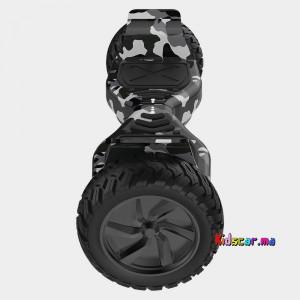 Cobra Ride-On car 12v AC, vente Voiture électrique pour enfant, jouet, Maroc
