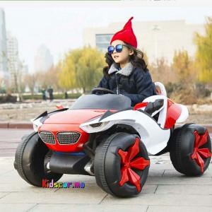 Vtech Magi bureau interactif 3 en 1, vente, Vtech, Jouets, hoveboard, voiture, pour enfant,Maroc,