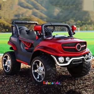 Vtech Super Tablette Des Petits Nina , vente, Vtech, Jouets, hoveboard, voiture, pour enfant,Maroc,