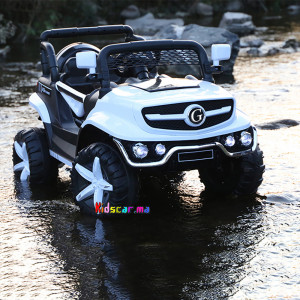 VTech Petit Camion , vente, Vtech, Jouets, hoveboard, voiture, pour enfant,Maroc,