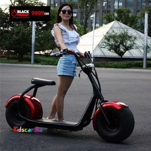 Vtech Super Trotteur parlant 2 en 1 orange , vente, Vtech, Jouets, hoveboard, voiture, pour enfant,Maroc,