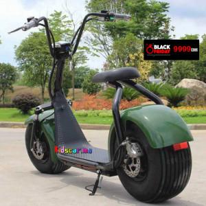 VTech Ma Table d'Activité , vente, Vtech, Jouets, hoveboard, voiture, pour enfant,Maroc,