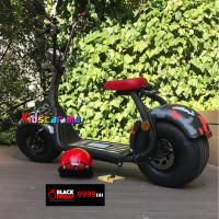 VTech Ma Table d'Activité Rose , vente, Vtech, Jouets, hoveboard, voiture, pour enfant,Maroc,
