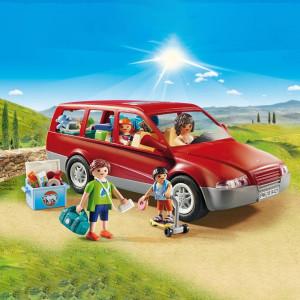 Solde Kids Electric DIRT BIKE 36V 500W