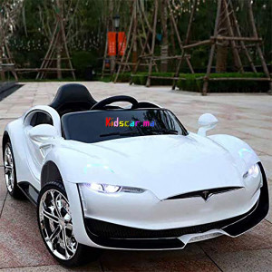 Mercedes-GLA-Kids-Electric-Ride-On-Car-12V